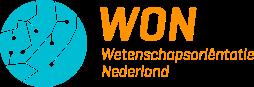 Platform WON logo